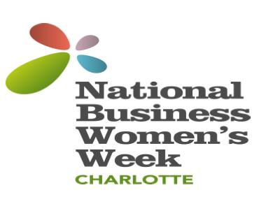 Nation Business Women's Week