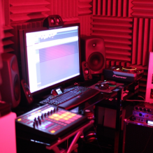 VFF Studios