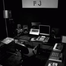 VFF Studio