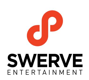 Swerve Entertainment